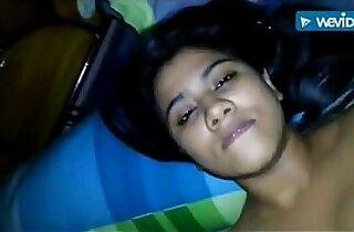 Indian Hot Dhaka Babe Orni Hard anal Fucking pussy With Her Boyfriend Full hd Video footage Wowmoyback