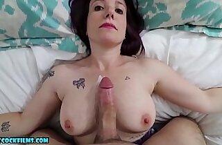 black  porn, cheated, chinese mother, familysex, MILF porno, mom xxx, step mommy, taboo