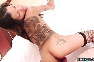 anal, asian sweet, asians, ass, Big butt, boobs, booty sluts, cutegirl