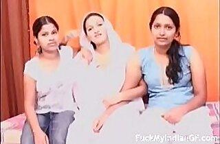 Indian Porn Sexy Lesbian Teens