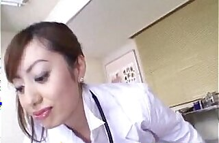 Japanese Model n crazy nurse porn scenes