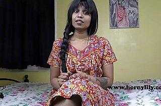 desi xxx, dirty porn, hindi sexy, horny, Indian bhabhi, indian fuck, mom xxx, POV