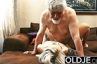 asians, blonde, blowjob, friends, girlfriend, grandpa xxx, hardcore sex, leaking