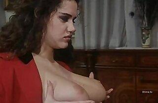 Bestialmente Ingorda Full porn movie