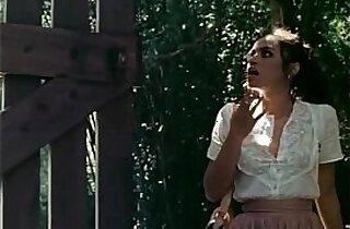 The Secret Of The Mummy 1982 Brazilian Classic full porn movie