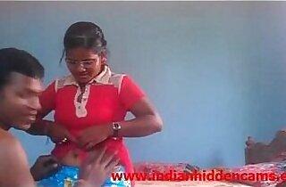 Indian Couple Hardcore Desi Sex