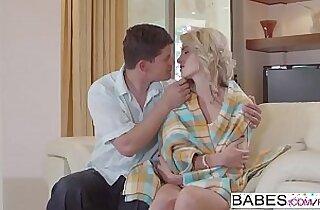 Babes Anal Bianca Benett, Victor Turn Me Loose