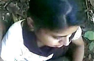 malayali girl