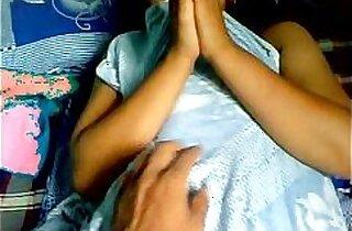 bangladeshi girl Shilpa boob show leaked