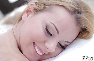 Massage rooms xxx