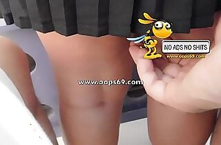 Upskirt and Groping Best Groping videos