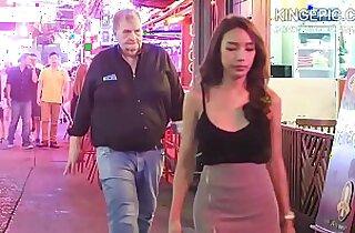 asians, ladies, pattaya porno, slutty, streets of bangkok, thai, tits, whorefuck