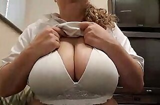blonde, boobs, busty asian, curvy girl, fetishes, Giant boob, giant titties, hitchhiking
