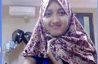 camfrog indonesia wiecute love