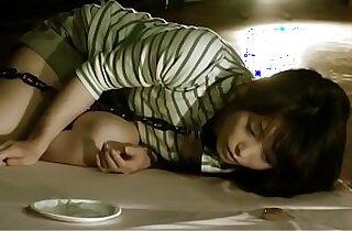 japanese sexy slave movie