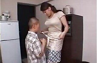 bro. sister chinese sex