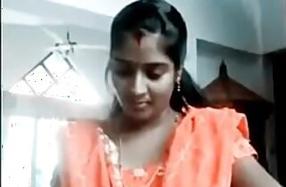 my susmita bhabi.... plz like n comment and join me on Facebook for susmita bhabhi next video.