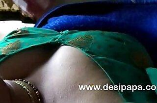 amateur sex, asian wifes, boobs, desi xxx, Giant boob, giant titties, house wife, Indian bhabhi
