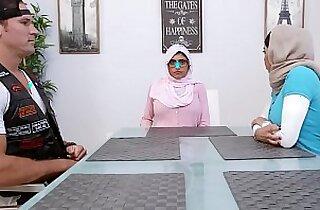 3some fuck, arab hijab, arabs, Big Dicks, boobs, busty asian, Giant boob, giant titties