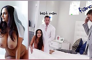 asian wifes, ass, boobs, busty asian, cheated, cougars, Giant boob, giant titties