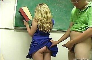 ass, class xxx, cream, cumshots, sex teacher, studs