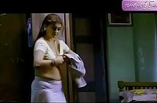Sona Aunty tamil Sexy Scene