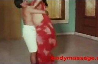 Paruvam 18 Tamil Fullmovie