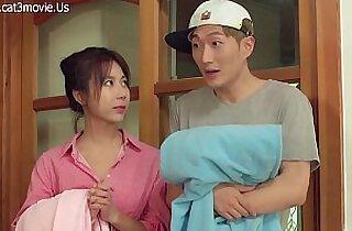 taste korean erotic movie