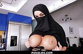 arabs, ass, blowjob, busty asian, giant titties, HD, hitchhiking, huge asses