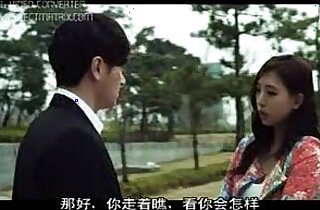 KOREAN ADULT MOVIE A HOUSE WITH A VIEW CHINESE SUBTITLES
