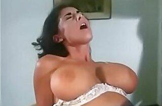 Italian Classic Full hd Porn Movie