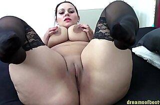 ass, BBW, Big butt, black  porn, booty sluts, deutsch, fatty, feet