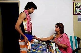 HOT BHOJPURI SEX SCENE scene bhojpuri hot hd Full Movie