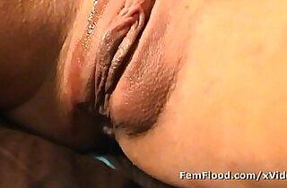 asian babe, blonde, cream, creampies, England, hornylesbo, masturbating, nippled