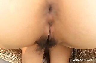 Leaked car sex video of a real couple