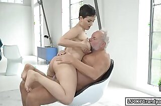 daughters, familysex, grandpa xxx, sexy dad, so young, young-old