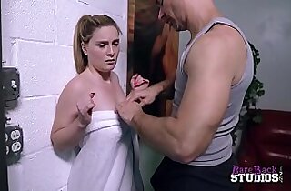 Kara Lee in Breaking My Step Daghter