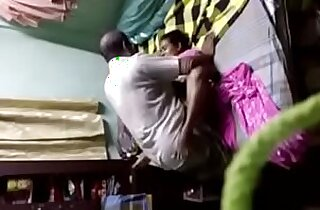 desi young girl fucked by her aged uncle