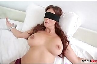 amateur sex, amazing, chinese mother, familysex, mom xxx, sexy dad, taboo