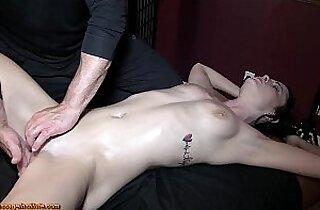 ass, blowjob, erotica, fingerfucked, massage, orgasming, squirt